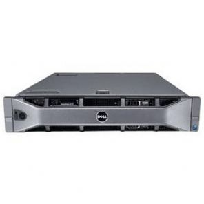 DELL PowerEdge R710 Server 2x SIX CORE X5690 3.46Ghz **288GB RAM  12TB Storage ESXI 6.5